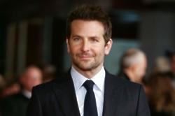 Bradley Cooper Is A generous Tipper