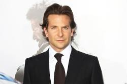 Bradley Cooper Would 'Never; Sleep With Jennifer Lawrence