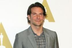 Bradley Cooper Went On A Date With Irina Shayk