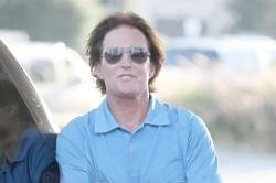 Bruce Jenner Keeping Up With The Kardashian's Special 'Very Compelling'
