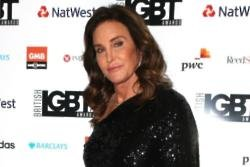 Caitlyn Jenner to run for office?