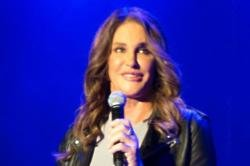 Caitlyn Jenner Wants To Look Like Angelina Jolie