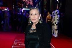 Star Wars The Last Jedi Trailer Release