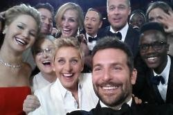 All the celebrity gossip from the 2014 Oscars
