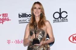 Celine Dion's Husband Died After Fall