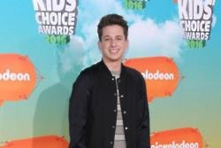 Charlie Puth's American Idol hopes crushed?