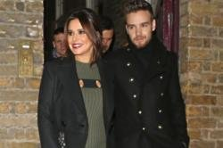 Liam Payne and Cheryl Tweedy's battles