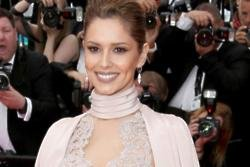 Cheryl Tweedy has changed since motherhood