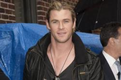 Chris Hemsworth Hopes He Is Seen As A Good Actor