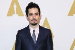 Damien Chazelle's thriller The Claim snapped up by studio