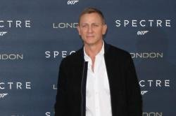 Daniel Craig Rejects New Bond Offer