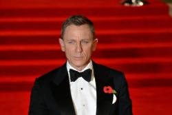James Bond to marry in new 007 movie?