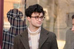 Daniel Radcliffe Has 'Something Special' with Girlfriend