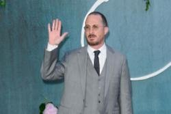 Darren Aronofsky doesn't care about Mother! critics