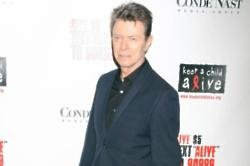 David Bowie Has Been Cremated
