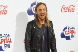 David Guetta: Justin Bieber hate was ridiculous
