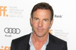 Dennis Quaid & Wife To Divorce