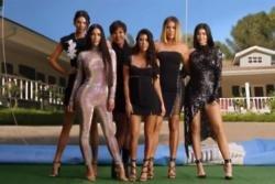Kardashians: 150 Millionen-Deal