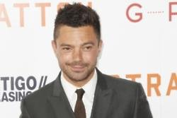 Dominic Cooper Exclusively Confirms All Of Mama Mia Cast Is Returning