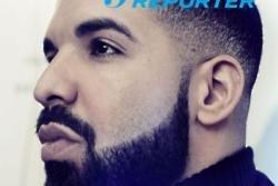 Drake wants Hollywood career