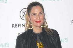 Drew Barrymore Has Banned Her Kids From Having A Career Until They Are 18
