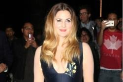 Drew Barrymore Still Financially Supports Her Mother