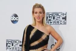 Ellie Goulding: I Hated Men Before Dougie