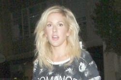Ellie Goulding is 'wife material'