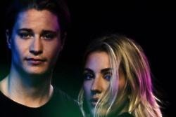 Ellie Goulding dropping new single with Kygo