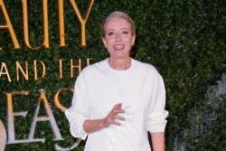 Emma Thompson told Donald Trump to 'f**k off' when he asked her on a date