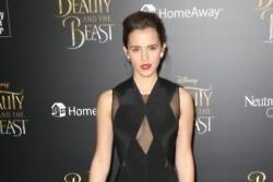 Emma Watson: I'm the worst liar ever
