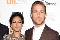Ryan Gosling & Eva Mendes Welcome Second Child