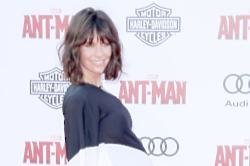 Evangeline Lilly Is Pregnant With Second Child