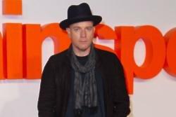 Ewan McGregor refuses to appear on Good Morning Britain