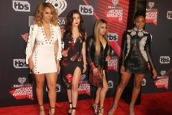 Fifth Harmony considered name change