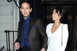 Frank Lampard in talks over Hollywood roles