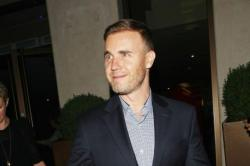 Gary Barlow Announces Loss Of Baby