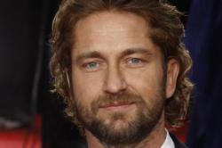 Gerard Butler's Movie Loses Financial Backers