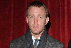 Guy Ritchie goes into the glamping business