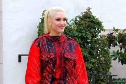 Gwen Stefani's work doesn't impress kids