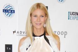 Gwyneth Paltrow Recommends £72,000 Holiday to Fans