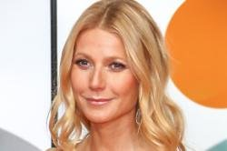 Gwyneth Paltrow is expanding her Goop brand
