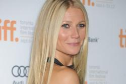 Gwyneth Paltrow Beats Kate Middleton To Best Dressed