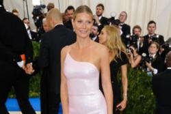 Gwyneth Paltrow is uncertain about her movie career