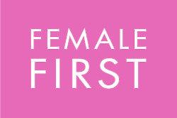 Gigi Hadid is Woman of the Year