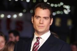 Henry Cavill joins Mission: Impossible 6