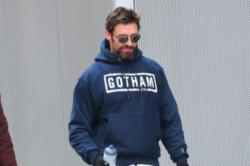 Hugh Jackman Worried He Will Suffer Heart Attack