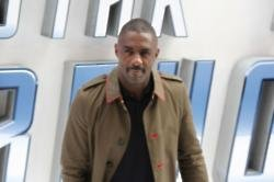 Idris Elba: Craig clever in $150m Bond move