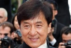Jackie Chan: Rush Hour 4 is happening