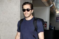 Jake Gyllenhaal and Rachel McAdams dating?